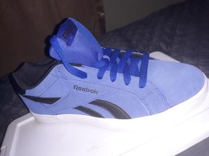 Reebok zise 8/ for Sale in Concord, CA