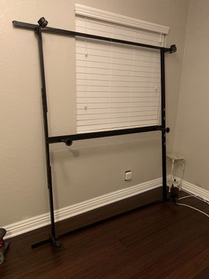 Bed Frame for Sale in Corona, CA