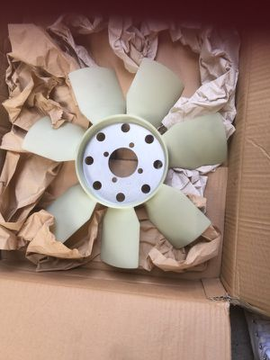 Fan for Chevrolet or GMC for Sale in Los Angeles, CA