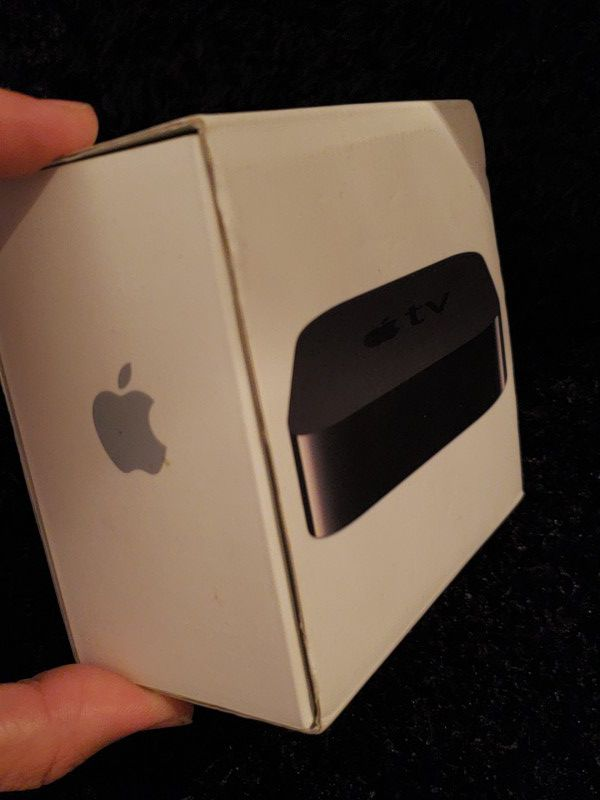 Apple TV stream music videos or pictures with iTunes to any TV