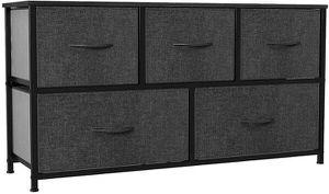 NEW Dresser TV Stand Bedroom Living Room Furniture for Sale in Tampa, FL