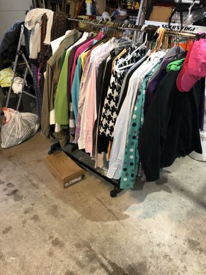 Women's clothes for Sale in Bellevue, WA