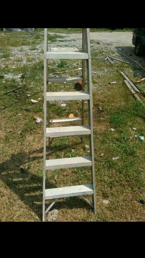 Ladder for Sale in Nashville, TN