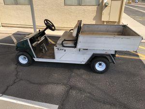 Golf cart for Sale in Litchfield Park, AZ