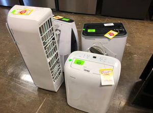 Air Coolers‼️ OZ for Sale in San Antonio, TX