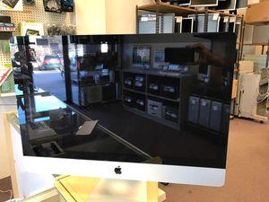 "Apple iMac 27"" A1312 for Sale in Beltsville, MD"