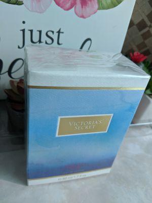Very sexy now perfume-Victoria secret for Sale in Huntington Beach, CA