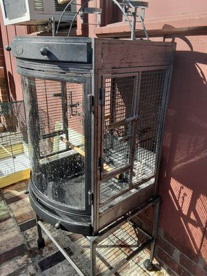 . Bird Cage for Sale in Archdale, NC