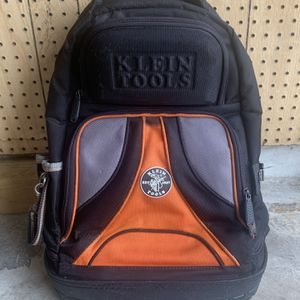 Klein Backpack for Sale in La Porte, TX