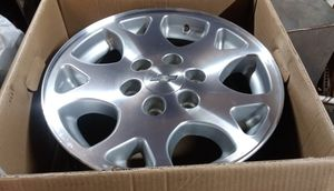 6 lug Chevy Wheels for Sale in Westminster, CA