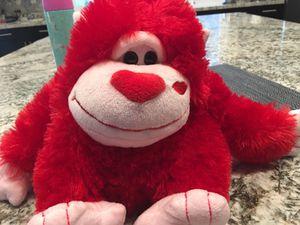 Stuffed animal for Sale in San Diego, CA