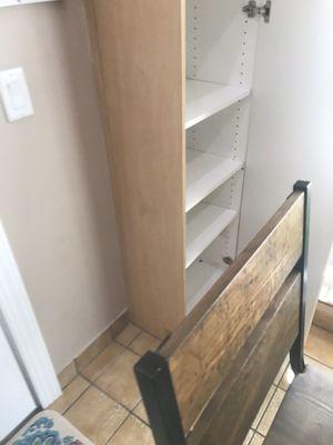 Corner cabinet for Sale in Boca Raton, FL