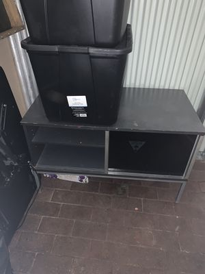 Metal stand for Sale in Philadelphia, PA