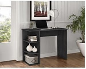 Computer or casual desk for Sale in Gresham, OR