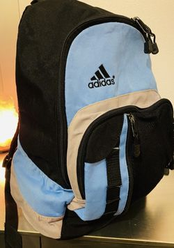 Adidas Backpack • Clean, In Excellent Condition • for Sale in San Diego,  CA