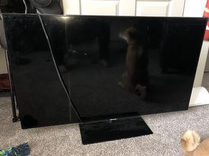 Panasonic 50in Smart TV for Sale in Austin, TX