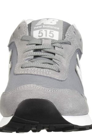 New Balance Men's 515 Lifestyle Sneaker New Size 12 for Sale in Chicago, IL