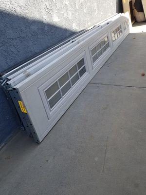 Garage door for Sale in Newhall, CA