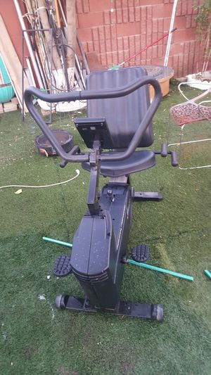 Exercise machine for Sale in Avondale, AZ
