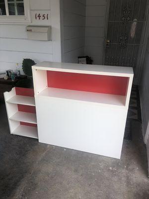 Shelf for Sale in Pomona, CA
