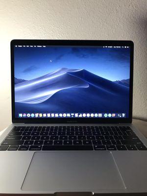 MacBook Pro for Sale in Las Vegas, NV