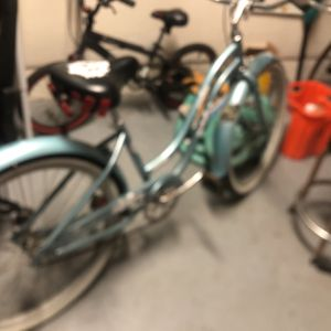 Bike for Sale in La Mirada, CA