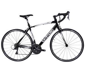 Tommaso Road bike 500$ for Sale in Atlanta, GA