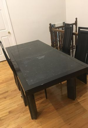 Dinning Table for Sale in New York, NY