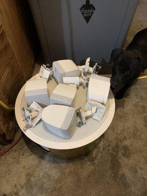 Bose for Sale in Manteca, CA