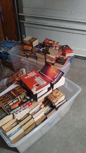 Books for Sale in Norwalk, CA