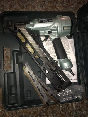 Hitachi for Sale in Nashville, TN