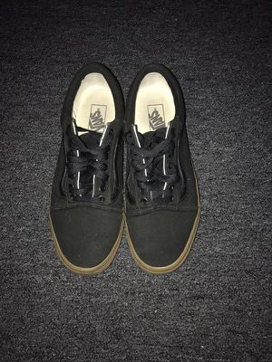 Vans sz 11 for Sale in Columbus, OH