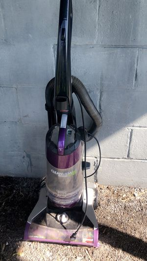 Bissell CleanView Pet Vacuum for Sale in Kingsport, TN