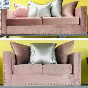 Sofas sets 40 down for Sale in Houston, TX