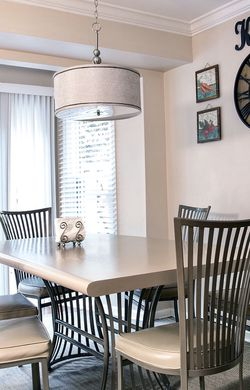 Table And 6 Chairs for Sale in Manalapan Township,  NJ
