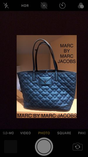 Marc by Marc Jacobs Handbag for Sale in Henderson, NV