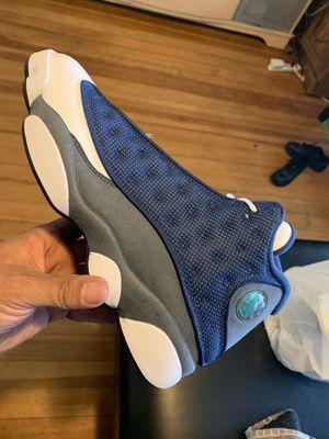 Jordan 13 sz 8.5, 9.5 for Sale in North Providence, RI