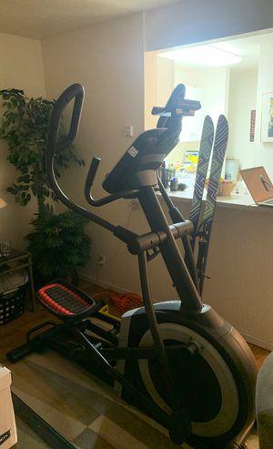 Brand new pro-form coachlink E9.0 elliptical for Sale in Larkspur, CA