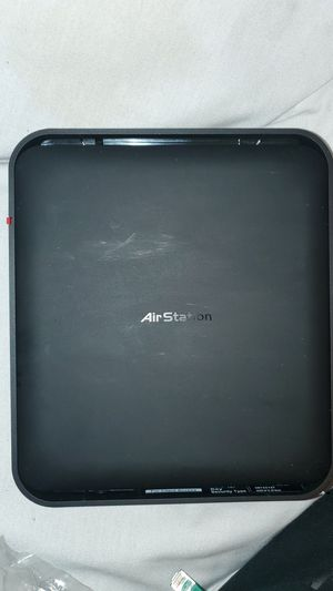 Air Station WiFi Router for Sale in New York, NY