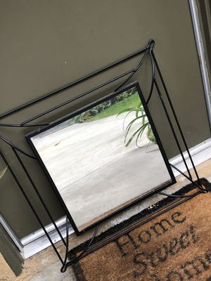 Decorative Wall Mirror for Sale in Downey, CA