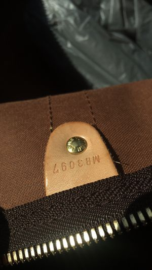 louis vuitton duffle bag new for Sale in Tampa, FL