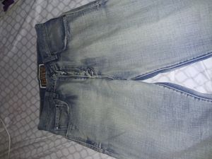Mens levi's. Never worn for Sale in Concord, CA