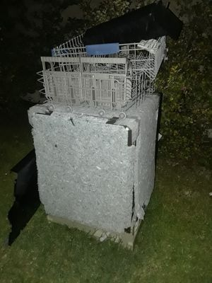 Free dishwasher for Sale in Columbia, SC