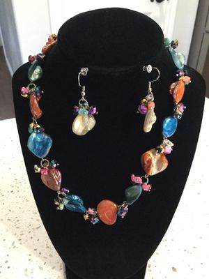 Fashion jewelry for Sale in Port Orchard, WA