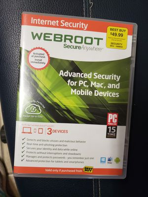 Internet security for Sale in Clearwater, FL