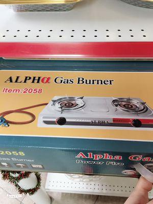 Burner for Sale in Ruskin, FL