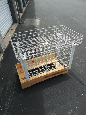 Rollie Cart for Sale in Green Bay, WI