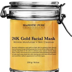 Gold Facial Mask for Sale in Shaker Heights, OH