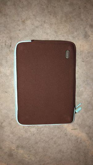 Dell Inspiron mini laptop for Sale in Apopka, FL