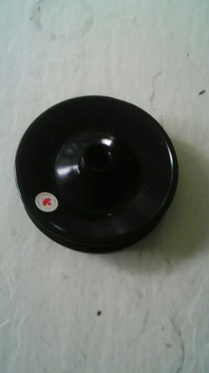 Power Steering Pulley - GM OEM for Sale in Eldersburg, MD
